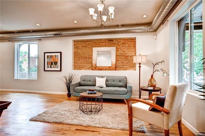 living-room-28th-ave