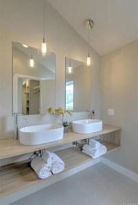 king-st-after-master-bathroom